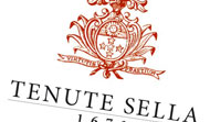 Logo Tenute Sella 1671